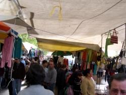 feira de leiria - 04/2006