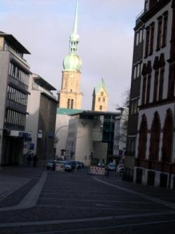 cidade dortmund 3