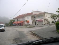Cafe na ILHA -