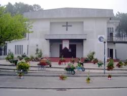 Igreja da Ilha