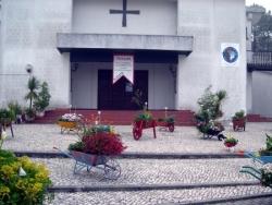 Pascoa 2006 - Bonita exposicao