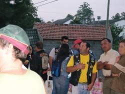 Fotos agosto - 2006