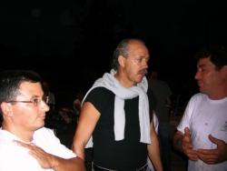 Barros da Paz