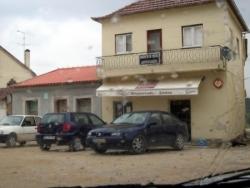 Cafe Pelariga 2