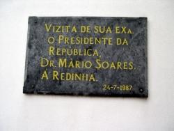 Mario Reformado