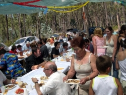 Festa-2005