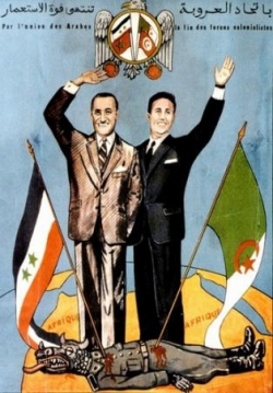Nasser Ben B