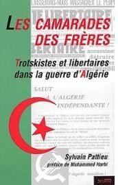 Archives Algérie