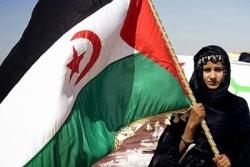 République Saharaouie