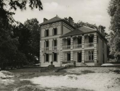 villa venezia Saint-Nazaire
