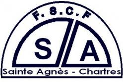 Sainte Agnès en images