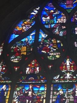 Sainte Madeleine