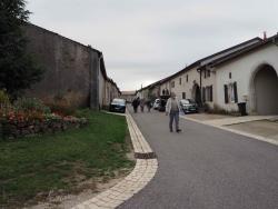 Vaudémont