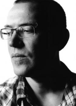 Gideon Kiers - Telcosystems