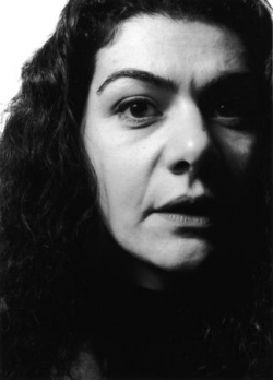 Nora Martirosyan