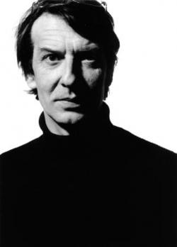 Didier Marcel - artiste - 2008
