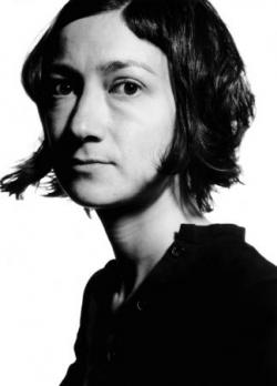 Su-Mei Tse - artiste - 2009