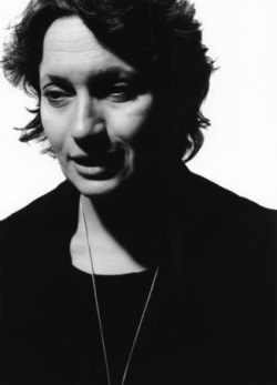 Cécile Reyboz - écrivain - 2008