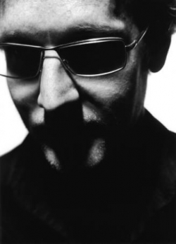 Guido van der Werve - artiste - 2010