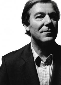 Jérôme Garcin - écrivain - 2008