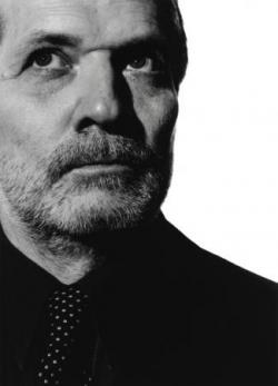Peter Eötvös - compositeur - 2002