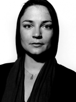 Helena Tulve - compositeur - 2006