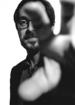 Thomas Heams-Ogus - écrivain - 2011