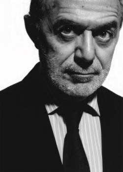 Pierre Assouline - écrivain - 2011