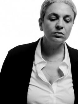 Dora Garcia - artiste - 2013