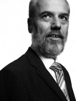 Martin Smolka - compositeur - 2012
