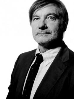 Eric Neuhoff - Ecrivain - 2014