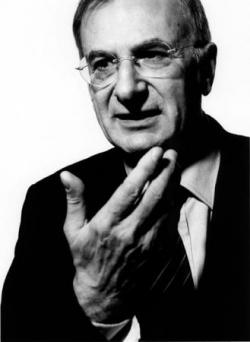 Jean-Pierre Amette - écrivain - 2007