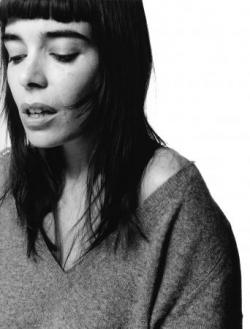 Elodie Bouchez - Actress