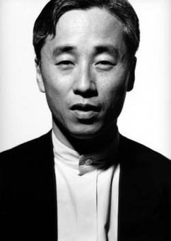 Hiroshi Sugimoto - Photogrpher