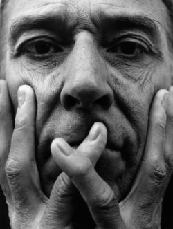 John Cale - Musician