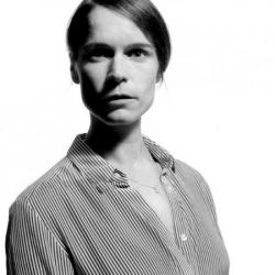 Hannah van Wieringen