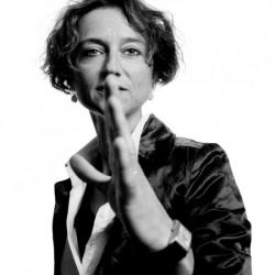 Marieke Martens