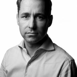 Maarten Merkx