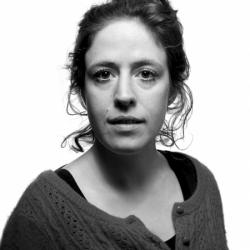 Clara Stokhof