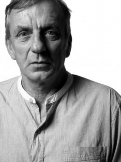 Jean-Noël Schoeffer - 2013