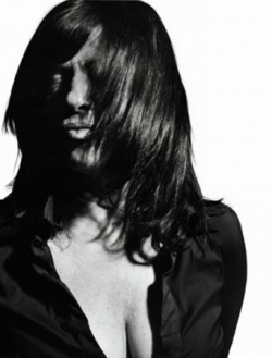 Sana Fares - 2007
