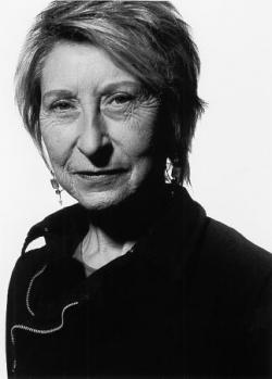 Françoise Dorget - 2011