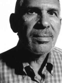 Abdallah Haqqaoui - 2012