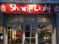 Boutique Shantilight NaturalPrana