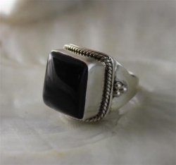 onyx noire