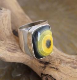 Eclipse (vendue)