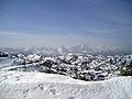 120px-Kabylie-neige.jpg