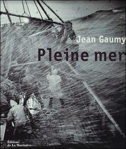 LA PHOTO SELON JEAN GAUMY