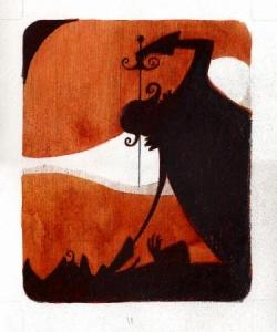 planche 11