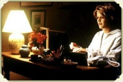 Kathleen Kelly aka Shopgirl